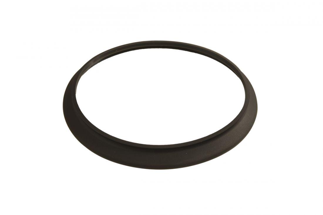 Mirka Манжета шлифовальной тарелки для 125/150мм DEROS/PROS, MPP0321