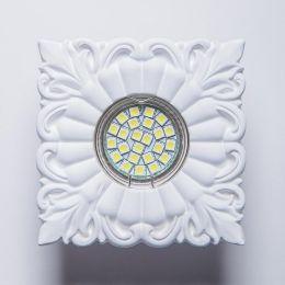 Гипсовый светильник SV 7131
