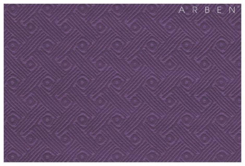 Vertikale Violet