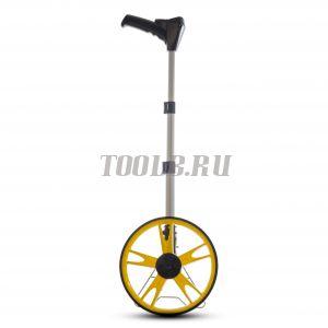 ADA Wheel 1000 Digital - электронное измерительное колесо