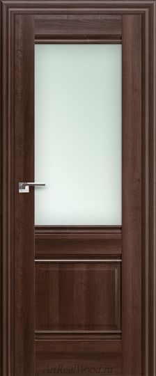 Profil Doors   2x