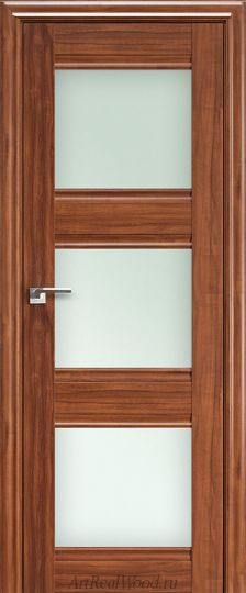 Profil Doors 4x