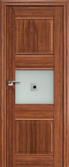 Profil Doors   5x