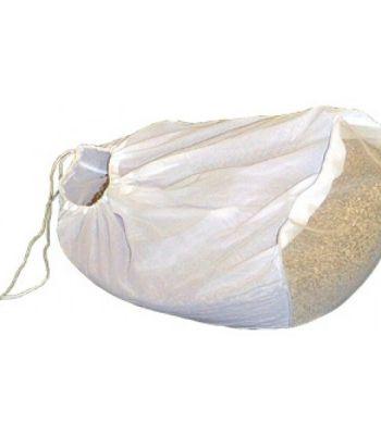 Нейлоновый мешок для затирания солода 45×62 см