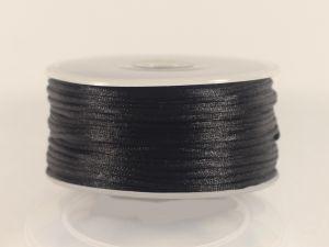 `Шнур, диаметр 3 мм, Арт. Р-ШН0003