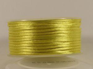 `Шнур, диаметр 3 мм, Арт. Р-ШН0007