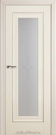 Profil Doors  24x