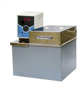 LOIP LB-212 - прецизионная термостатирующая баня