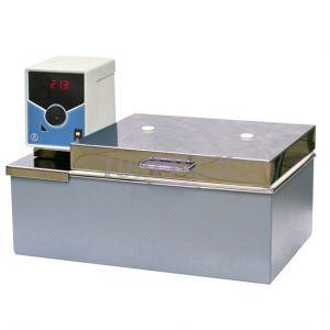 LOIP LB-224 - прецизионная термостатирующая баня