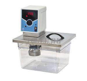 LOIP LT-111Р - термостат с прозрачной ванной