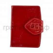 Обложка для паспорта Grand 02-007-0951-3251