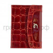 Обложка для паспорта Grand 02-008-3251-0951
