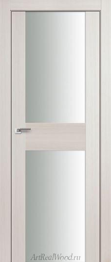 Profil Doors 11x