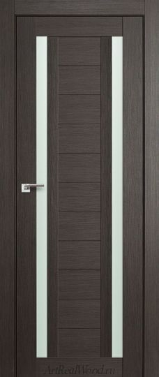 Profil Doors 15x
