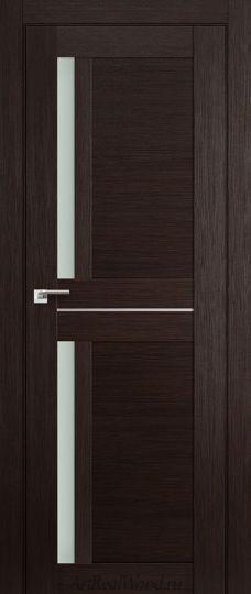 Profil Doors 19x
