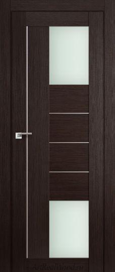 Profil Doors 43x
