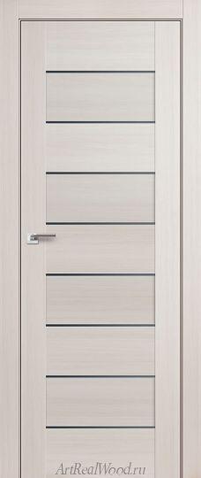 Profil Doors 45x