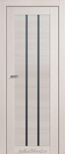 Profil Doors 49x