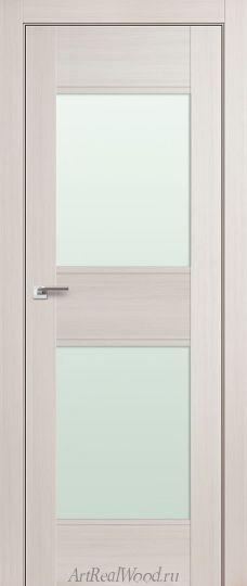 Profil Doors 51x