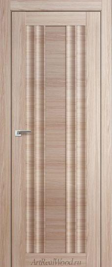Profil Doors 52x