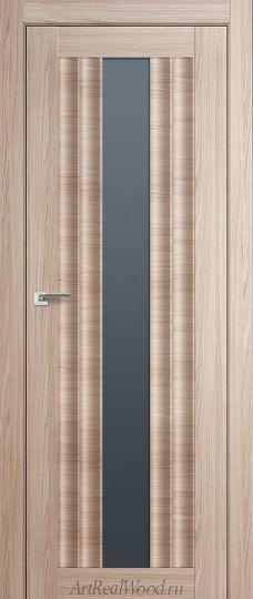 Profil Doors 53x
