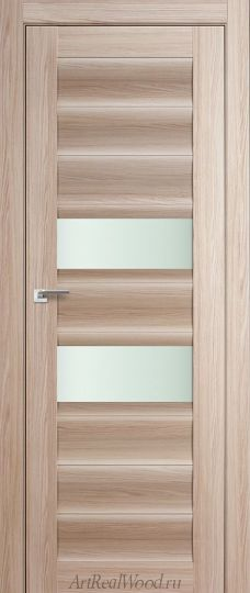 Profil Doors 77x