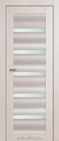 Profil Doors 116x