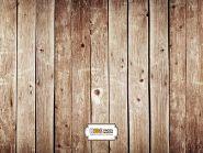 "Фон полы ""Boat floor"" 1.5 х 1,5 (1.5 x 2 м)"