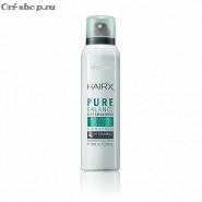 Сухой шампунь для жирных волос «Эксперт-Баланс»