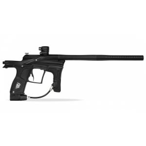 Маркер Planet Eclipse ETek-5 Black
