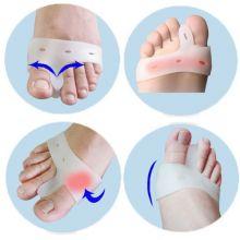 Сепаратор пальцев ног