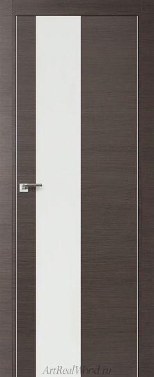 Profil Doors 5z