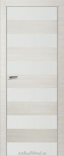 Profil Doors   8z