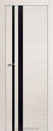 Profil Doors 16z