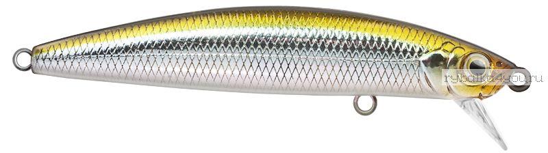 Купить Воблер Itumo Assassin 80F 8,25гр / 80 мм цвет 24