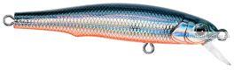 Воблер Itumo  LB Minnow 80SP 5,6гр / 80 мм / цвет 23