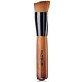 SAEM Кисть для тона 15° Foundation Brush