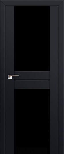 Profil Doors 10u