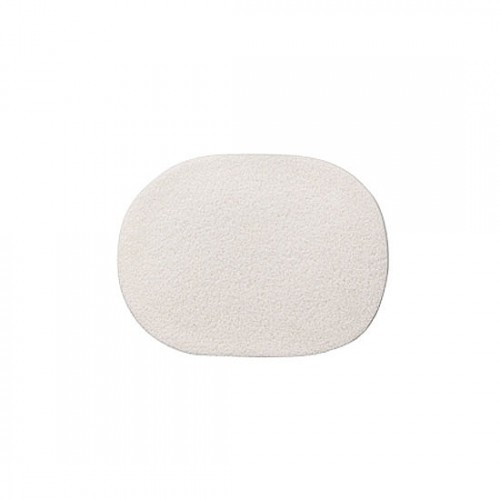 SAEM Спонж очищающий Cleansing Sponge