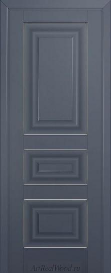 Profil Doors 25u