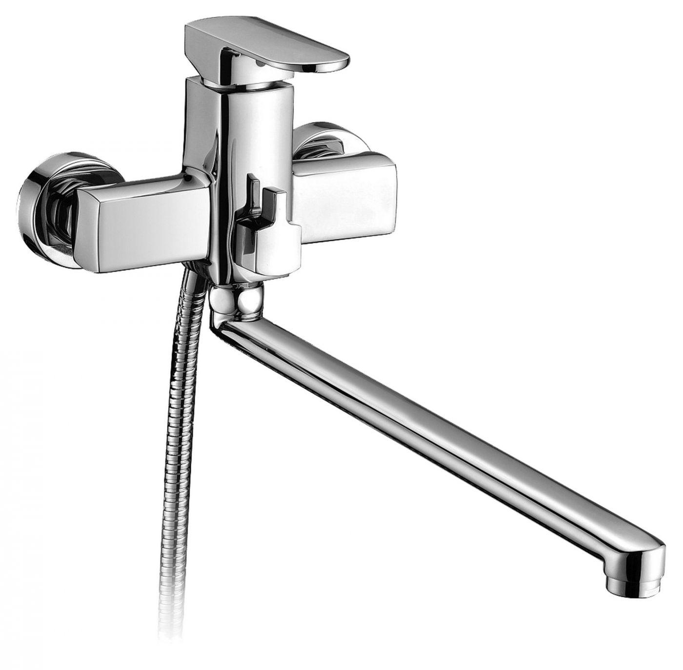 Elghansa Scarlett 5322225 Смеситель для ванны