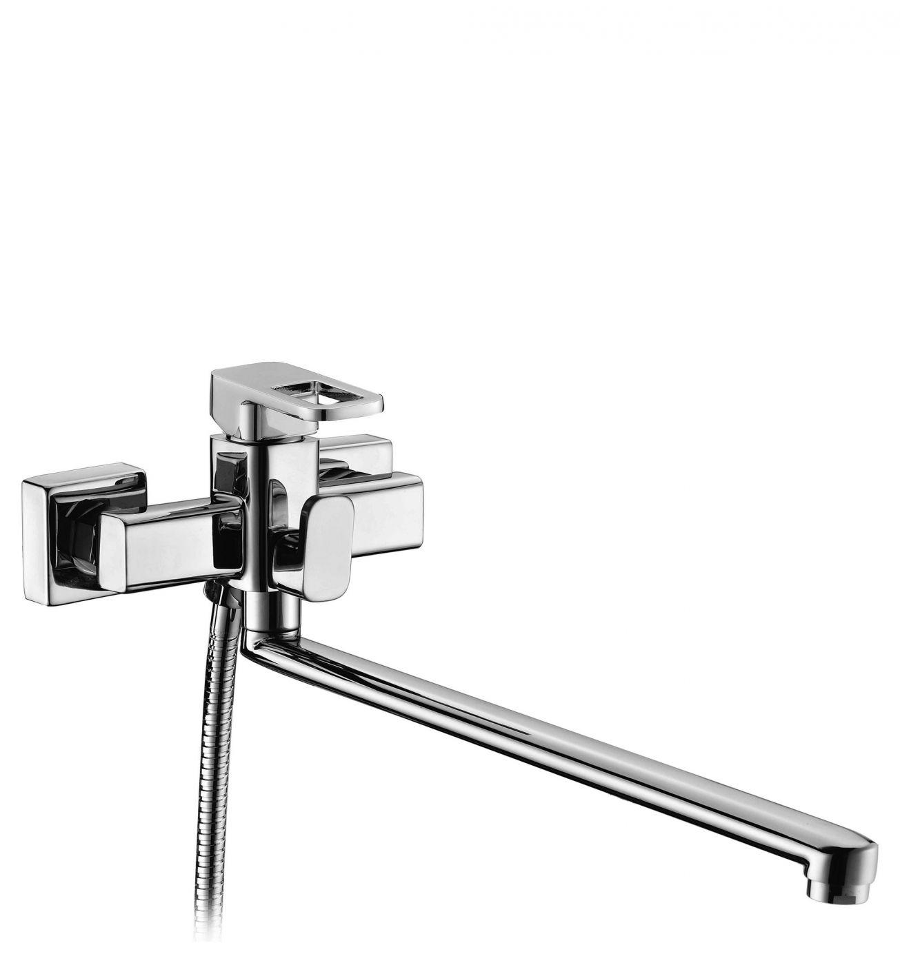 Elghansa Mondschein 5302233 Смеситель для ванны