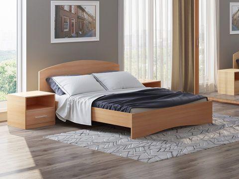 Кровать Этюд | Орматек