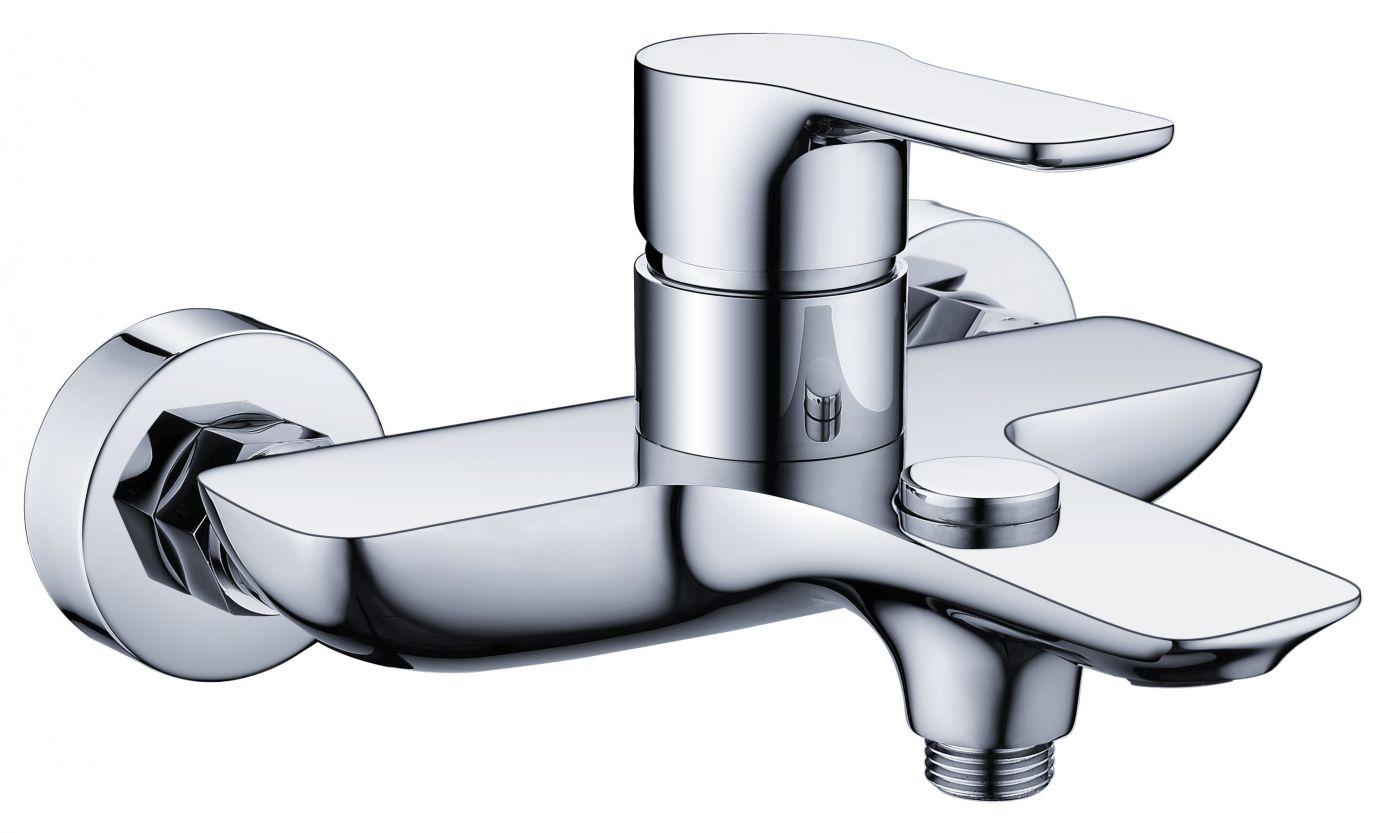 Elghansa Berkshire 2372743 Смеситель для ванны