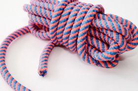Ultra 4 Linking Rope Магнитная веревка