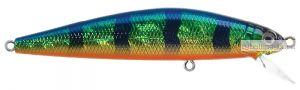 Воблер Itumo Dandy 70SP 6,4гр / 70 мм / цвет 04