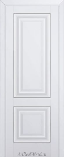 Profil Doors 27u