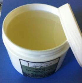 Гидрогенизированное касторовое масло ПЭГ-40 (100 г.)
