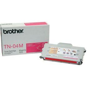 Картридж оригинальный Brother TN-04M (6600 стр.)