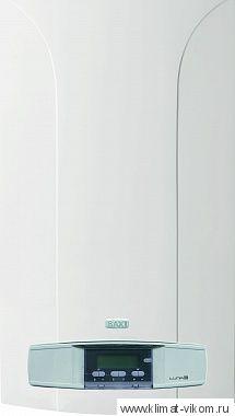 LUNA-3 Comfort 240 i
